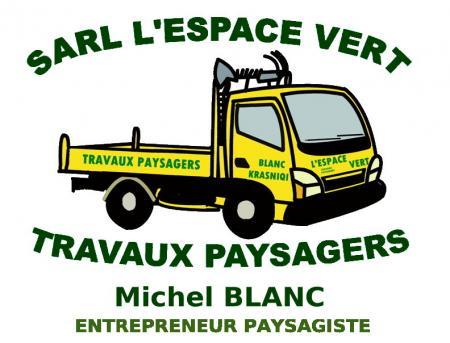 L 39 espace vert 05 projet tude for Entretien espace vert auto entrepreneur