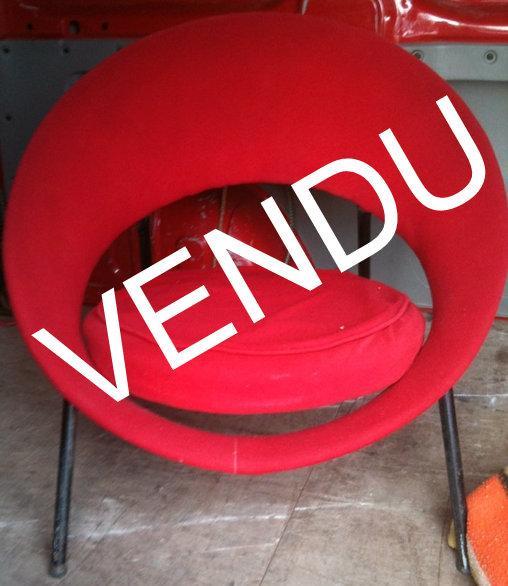 mobilier table mobilier defrance. Black Bedroom Furniture Sets. Home Design Ideas