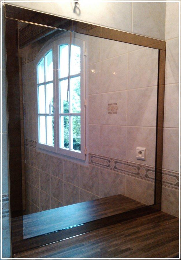 fabricant miroirs et autres d cos. Black Bedroom Furniture Sets. Home Design Ideas